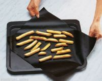 NON STICK LINER IDEAL FOR OVENS GRILL PANS OVEN TRAYS BBQ ROASTING REUSABLE